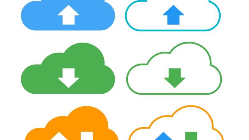 Cara Membuat Direct Link Download Google Drive