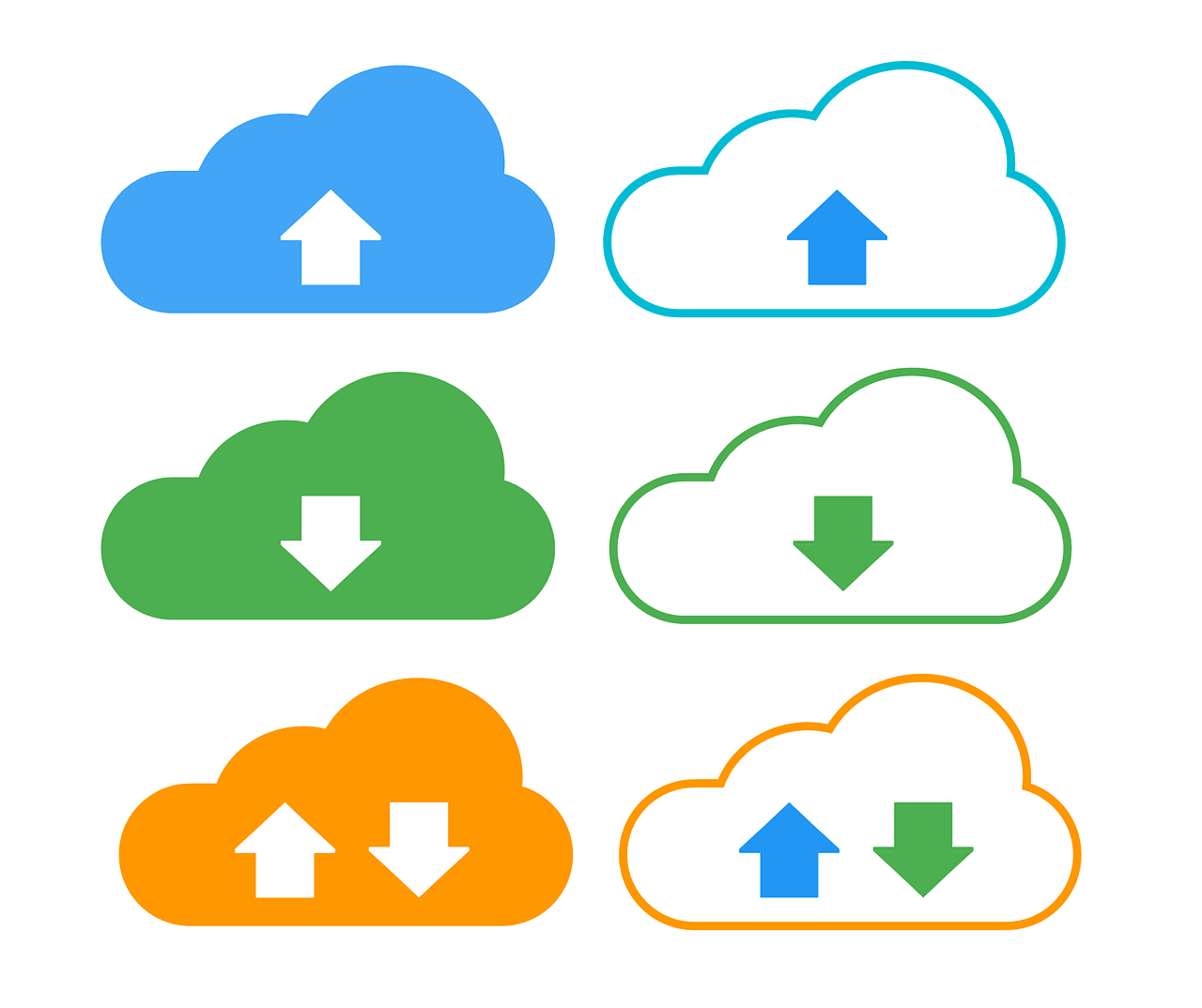 Cara Membuat Direct Link Download Google Drive - jadidewa.com