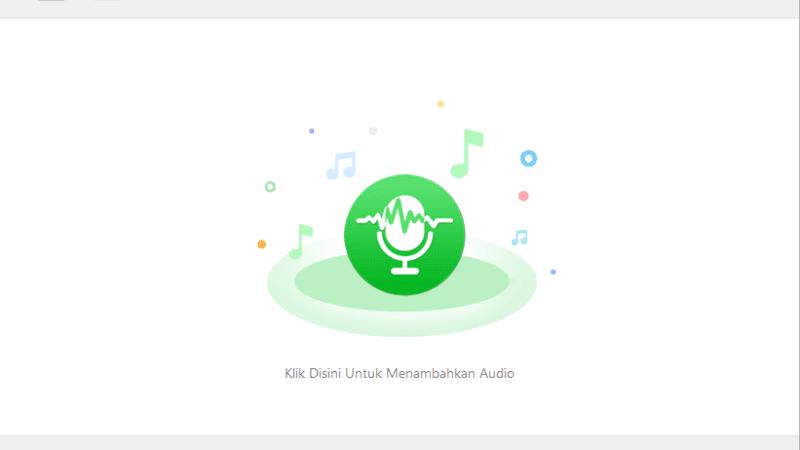 aplikasi untuk mendownload lagu korea