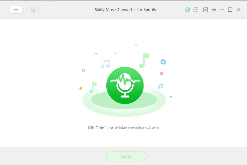 Cara Download Lagu Spotify Gratis Tanpa Premium - Jadidewa.com