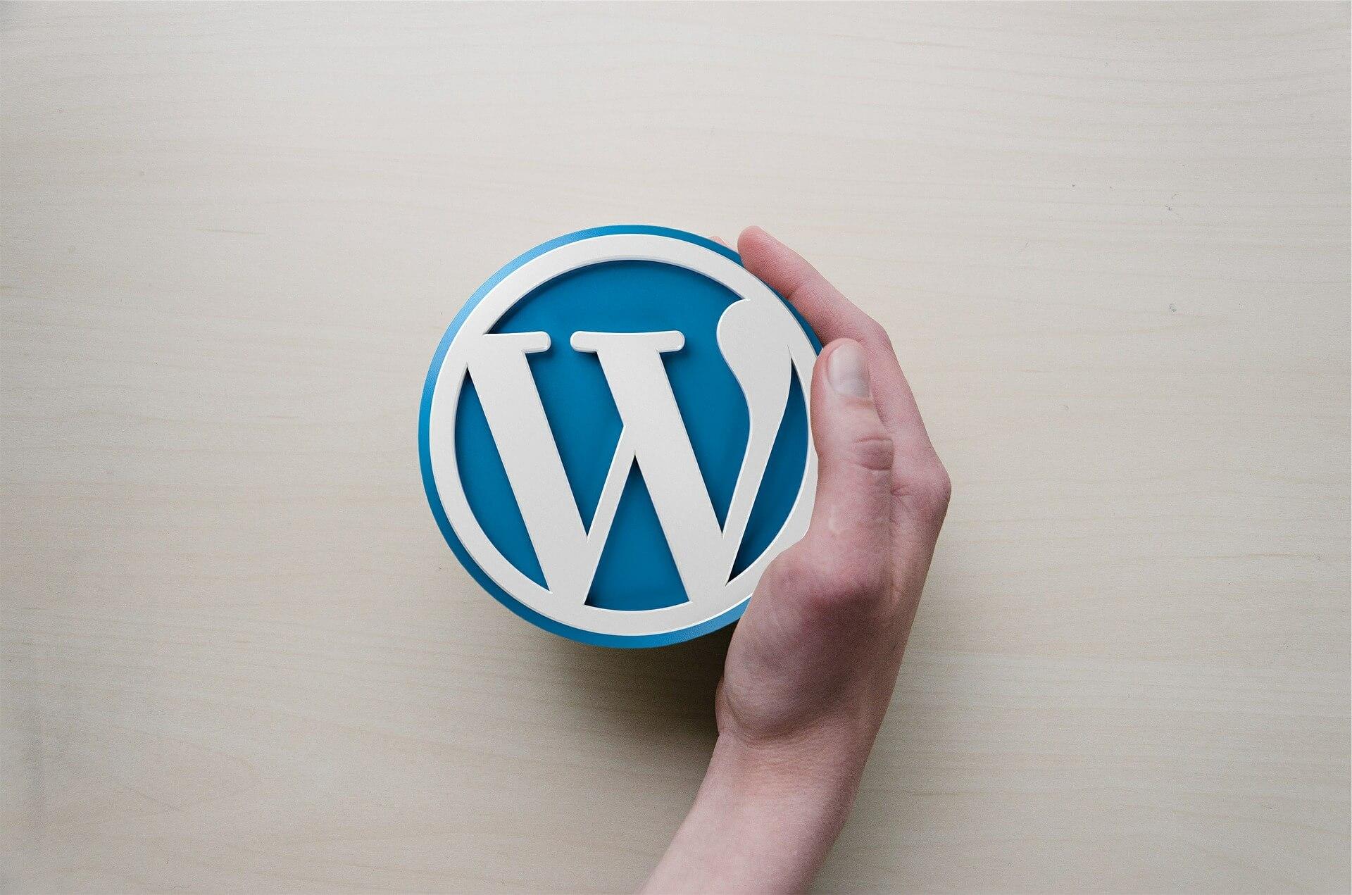 Cara Memilih Theme WordPress Yang Baik - JADIDEWA.COM