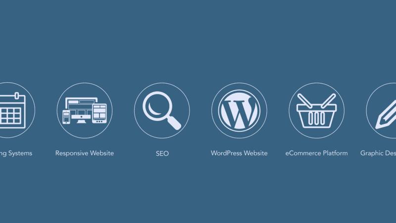 Manfaat Membuat Website Dengan WordPress
