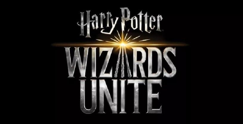 Wizards Unite -jadidewa.com