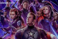 jadidewa.com avengers and spiderman2